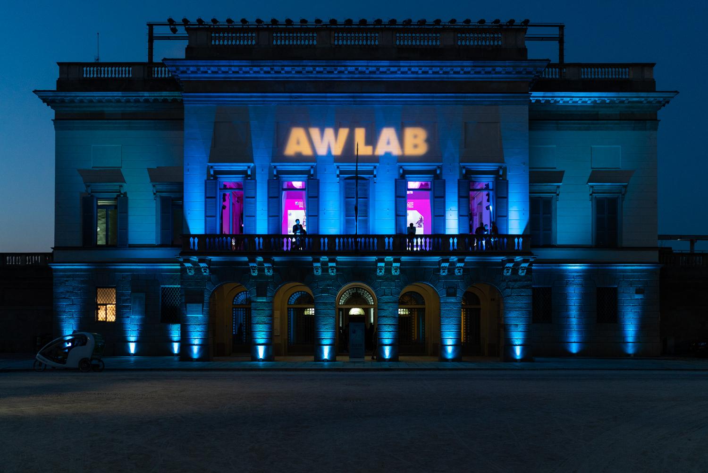 Aw Lab is Me: a Milano la premiazione dei nuovi Ambassador