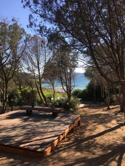 Gallura: cosa fare e cosa vedere a Baja Sardinia