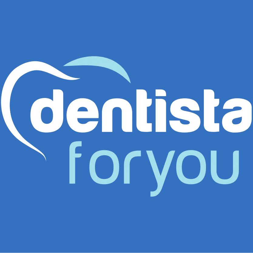 Dentista for you: trova il dentista con un click