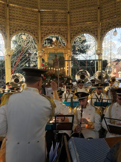 San Trifone: ad Adelfia la regina delle feste in terra di Puglia