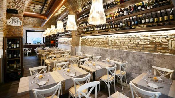 KABB: a Roma un ristorante dalla cucina semplice e dai piatti gustosi