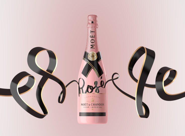 San Valentino: il Natale degli innamorati da festeggiare in rosa