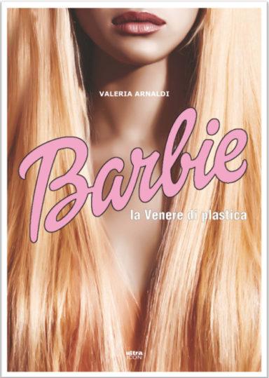 Barbie compie sessant'anni, ma sembra non sentirli.