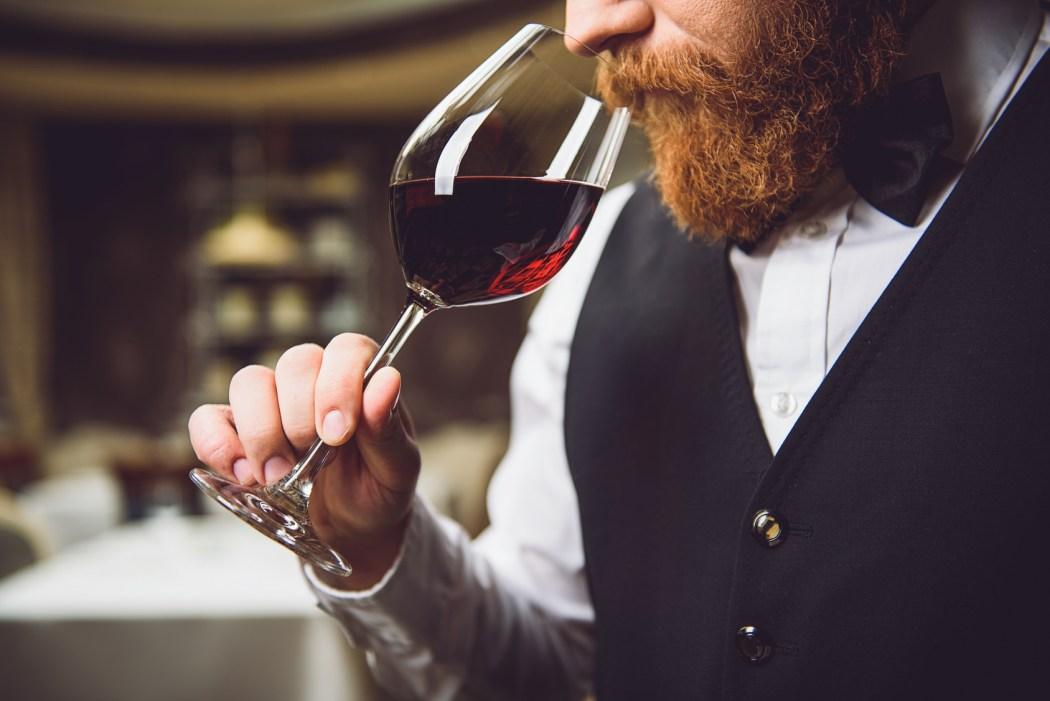 Tannico è la più grande enoteca online di vini italiani