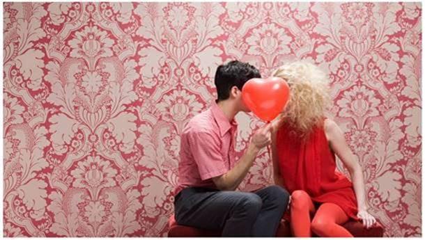 Da Canon i consigli per lo scatto perfetto per San Valentino