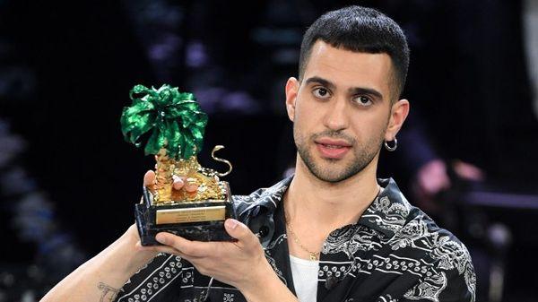 Le 3 canzoni top di Sanremo 2019