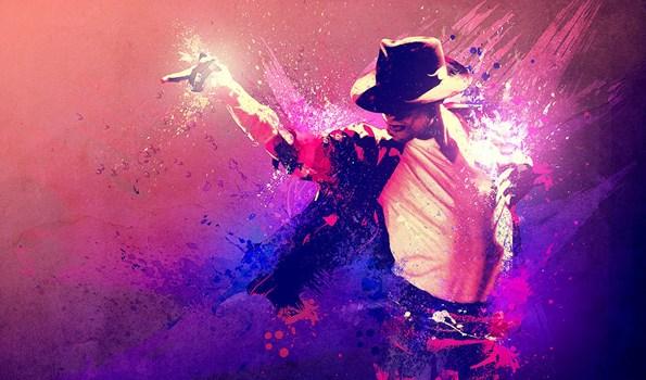 Dal veto di Los Angeles all'omaggio della Germania: il caso Michael Jackson