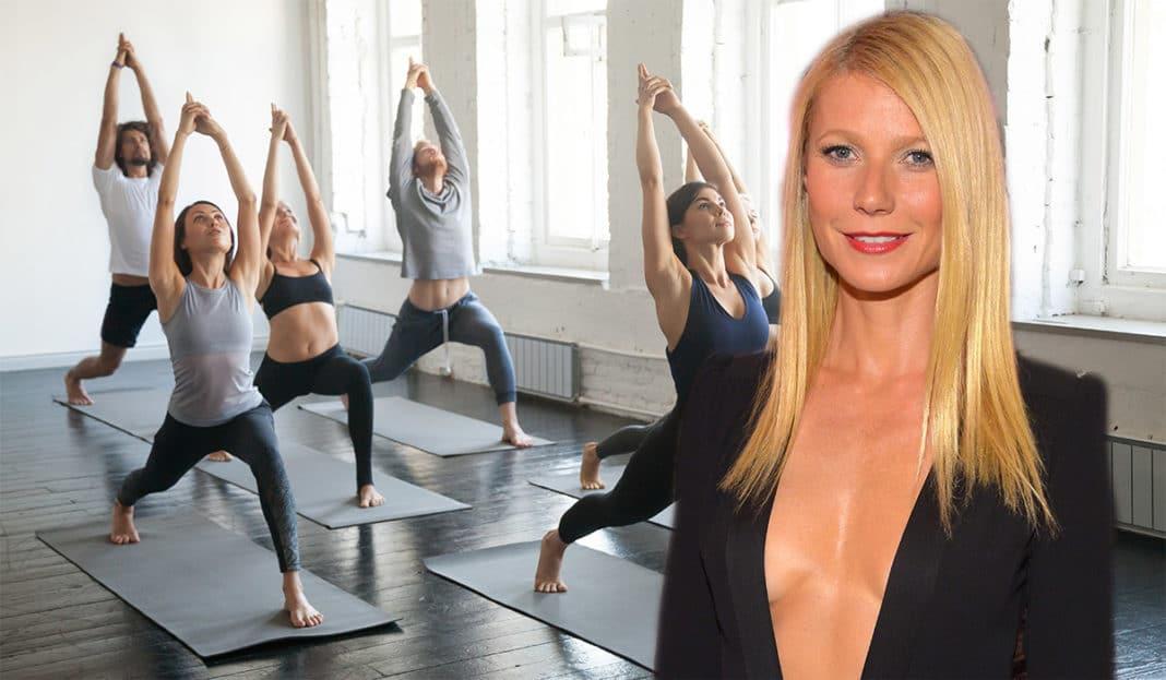 Gli sport più amati e seguiti sul web? Danza e yoga battono il calcio