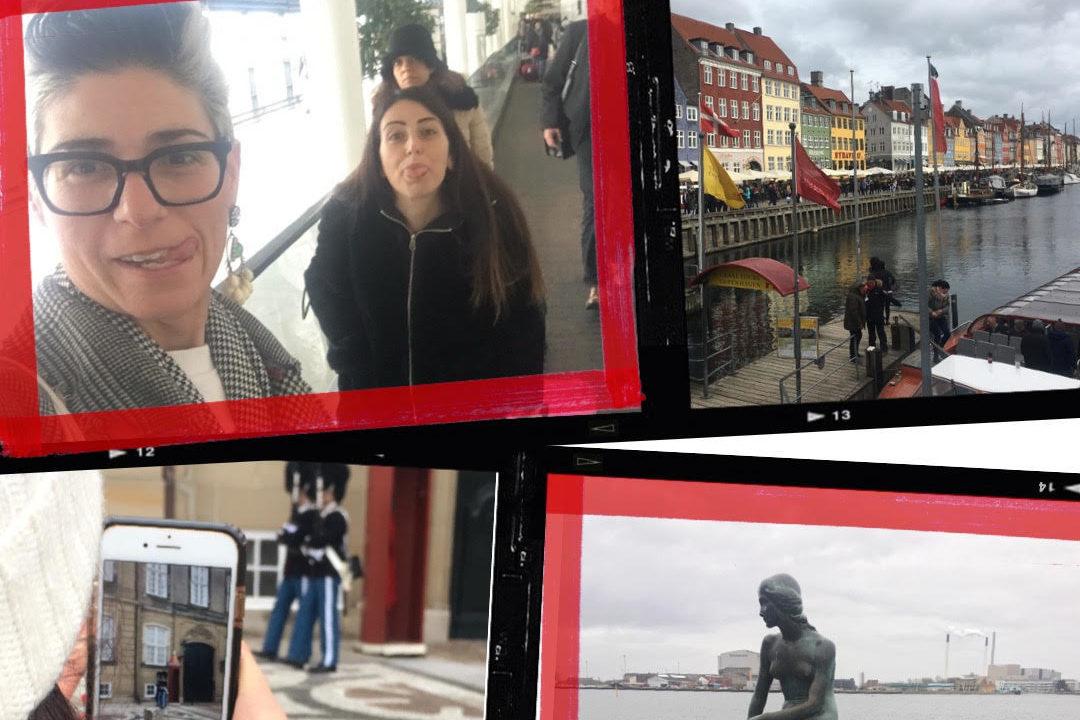 Copenaghen: 5 cose da vedere in 48 ore