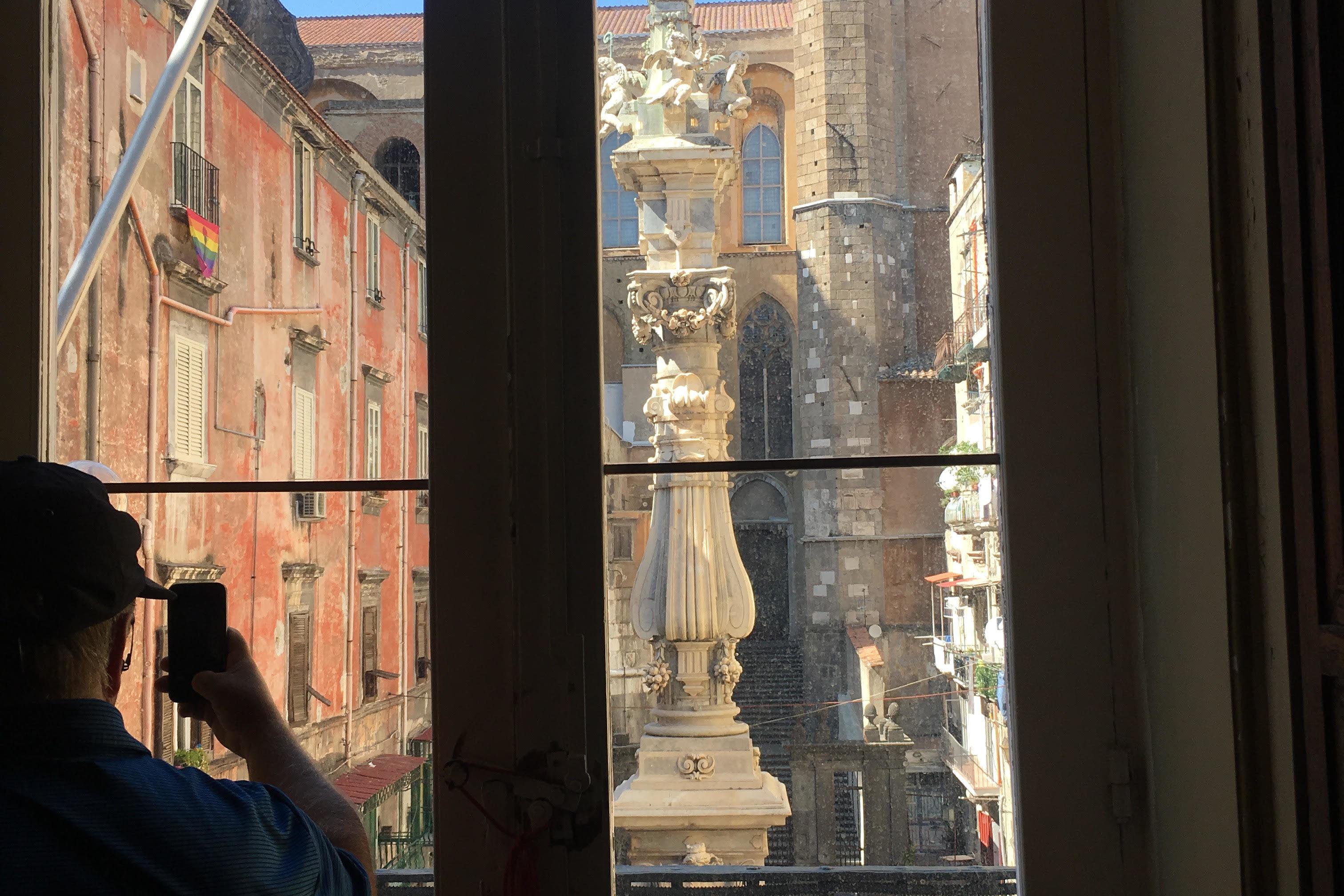 Alla scoperta di Napoli: cosa vedere di sacro e profano in 48 ore