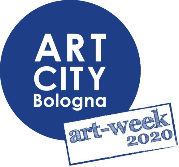 ART CITY Bologna: fino al 26 Gennaio l'arte invade la città