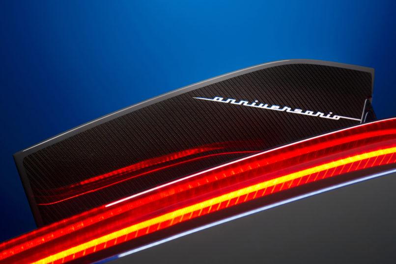 Automobili Pininfarina presenta al Salone di Ginevra l'hyper GT elettrica