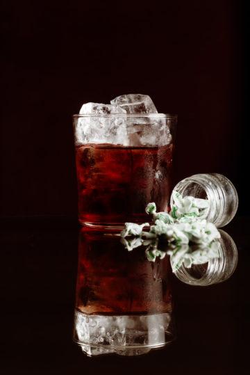 La nuova drink list dello Sky Stars ha come linea guida le opere d'arte classiche