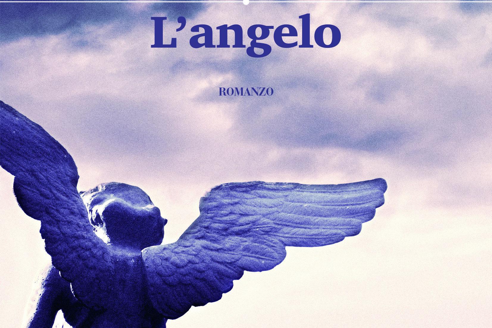 """Melanie F. indaga sulla natura dei sentimenti con """"L'angelo"""""""