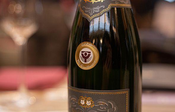 E' online la guida The WineHunter Award, il premio ufficiale di Merano WineFestival